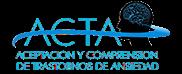 ACTA Corporation